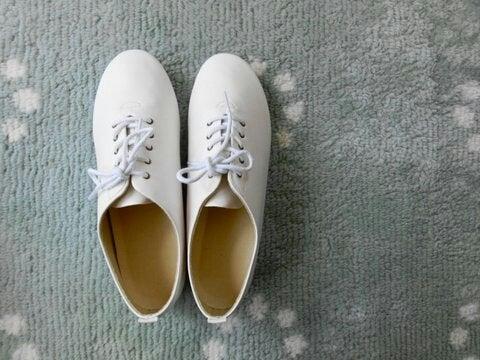 ... カジュアル靴; 紳士・革靴 ...