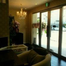 raxury nail salon Ange-1368109408264.jpg