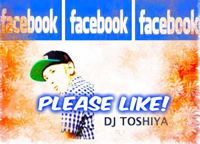 $DJ TOSHIYA  (a.k.a. The CHEF) OFFICIALBLOG Powered by Ameba
