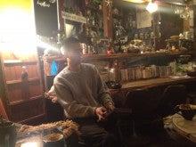 カフェとタイマッサージのお店ナンファーのブログ