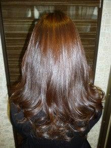 ビューティーヘアー&優雅な時間 ~Hair Produce A La Mode~