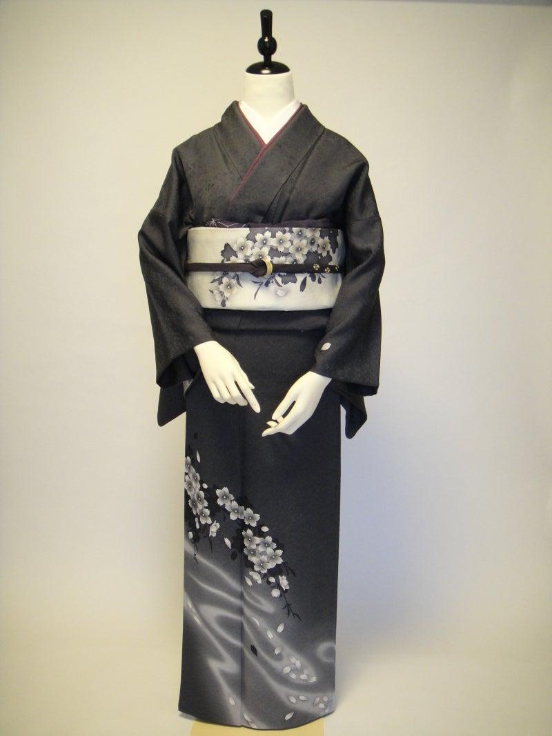 訪問着 レンタル 東京 結婚式