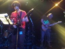 live_April_30_2013(3)