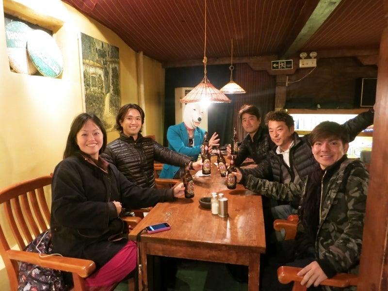 世界を旅する年収1億円ブロガー 川島和正オフィシャルブログ Powered by Ameba-ラサ3-32