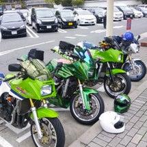 西日本にむけて小谷