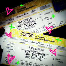 the Gazett…