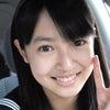 幽かな彼女(田辺桃子)の画像