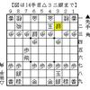 石田流対策編 第三章 ~対升田式・地下鉄飛車~の画像