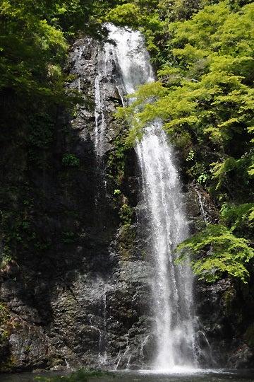 130512_箕面大滝