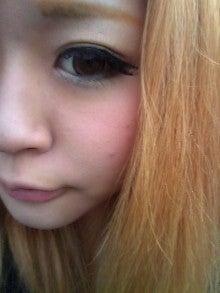 AJK63@まゆ-TS3X0014.jpg