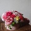 母の日ギフト   〜ラブリーフェミニン〜の画像