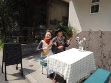 $うたとウクレレ こうだfusai+ミニチュアに見える風景写真のブログ