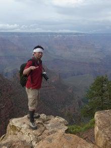 $「地球探検隊」公式ブログ tancoが行く