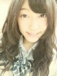 NMB48オフィシャルブログpowered by Ameba-20130513_180020.jpg