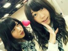 NMB48オフィシャルブログpowered by Ameba-20130513_171002.jpg