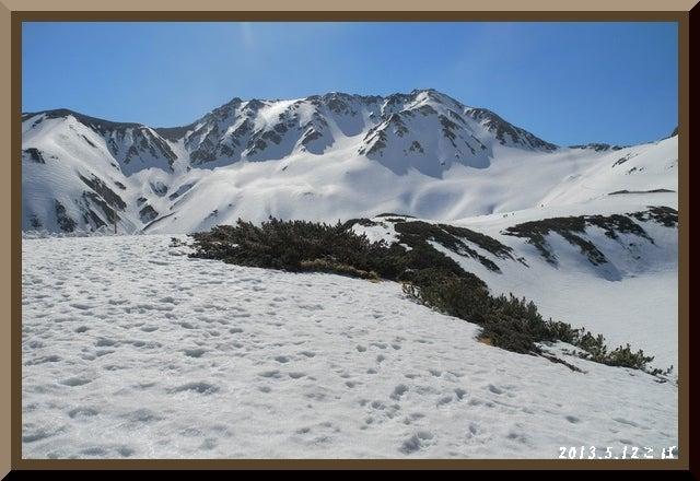 ロフトで綴る山と山スキー-0512_0757