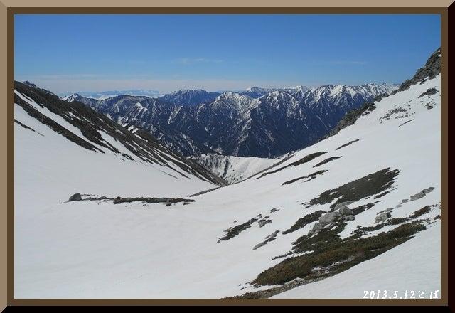 ロフトで綴る山と山スキー-0512_0920