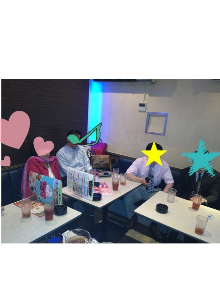$JET-CLUB 最新情報