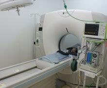 $なんせい動物病院・動物CTセンターのブログ