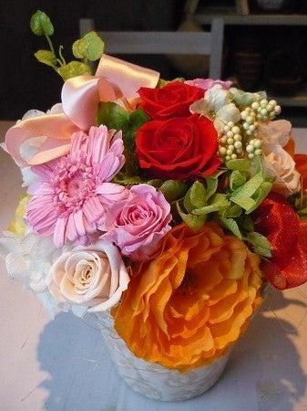 【花】SAKURA★下郷むつみの幸せブログ♪ 名古屋市&知多半島 Flower Magic★