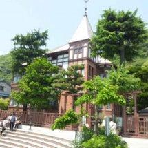 神戸日帰り旅行