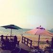 海辺Cafe&RAP…