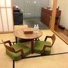 ホテルカンラ京都の和室メゾネット、カギロイルーム!の画像