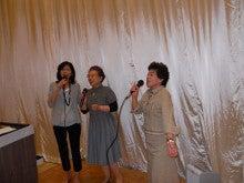 鴨川市商工会女性部のブログ-130514-5