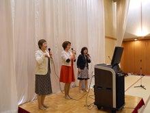 鴨川市商工会女性部のブログ-130514-4