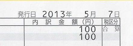 6ヶ月以内に月収50万円を本気で掴む方法-softbank_bb