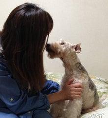 $dog nanny-ayanoのブログ