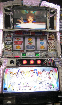 スロット イベント 姫路