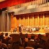 アメリカの卒業式② 天使にラブソングを♪編の画像
