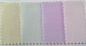 「似合う色で、もう一花咲かせましょ!」目黒区のパーソナルカラー診断、カラーマーケティングアドバイザーmikaの日記