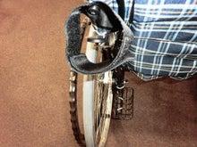 介護用品 杖(ステッキ)販売【大阪府豊中市】みちはうすのブログ