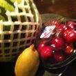 フルーツ入荷のお知ら…