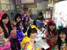 ももいろクローバーZ 百田夏菜子 オフィシャルブログ 「でこちゃん日記」 Powered by Ameba-13686205411410.jpg