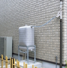 耐震・省エネルギー・エコロジー住宅を創る工務店ネットワーク かがわ