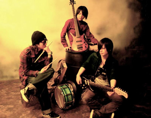 佐賀のライブハウス RAG・G(ラグジー)| Rock Ride(ロックライド)公式サイト-soundrug
