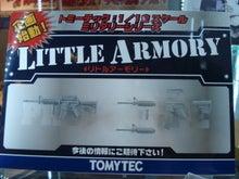 おもちゃ屋の始め方。美少女フィギュア専門店 限定市場のショップを開業する方法
