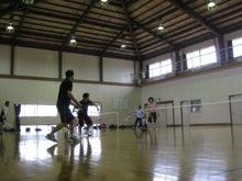 ★ NPO法人 東大宮スポーツクラブ ★ -ミニテニス25.05.16