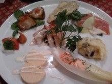 うらちゃんの楽しい・美味しいブログ-画像-0406.jpg