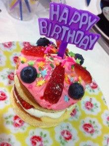 Happy*Kitchen Life~簡単manaごはん~
