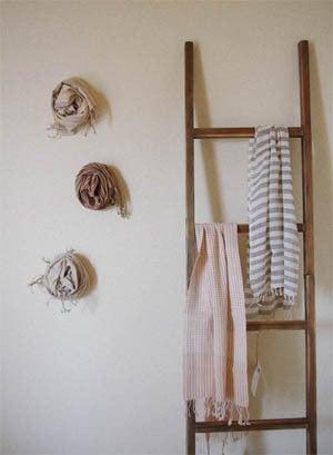 $*カンボジアの綿クロマーと赤ちゃん帽子のお店*-ポレトコ手づくり市 クロマー