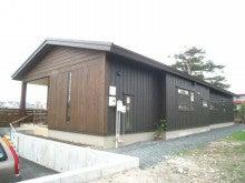 北見の工務店 エステープランのブログ