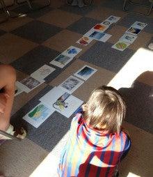 $子供の考える力を伸ばそう!:練馬区光が丘「みらいを育てる会」-TOCfEこども会議2