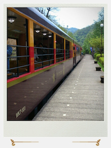 ☆Tears of  joy ☆  yukiだるま diary-DECOPIC_2013-05-18_17.59.44