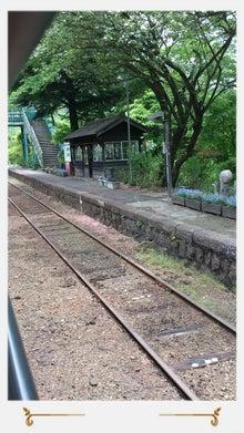 ☆Tears of  joy ☆  yukiだるま diary-DECOPIC_2013-05-18_18.01.41