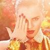 Emma Watson by Mariano Vivanco for i-D 2011年の画像