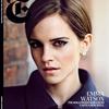 エマ・ワトソン New York Times T Style Fall 2012の画像